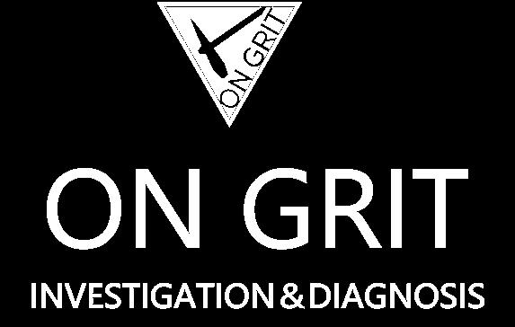 オングリット株式会社